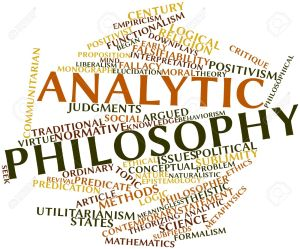 17142081-Abstract-word-cloud-for-Analytic-philosophy-with-related-tags-and-terms-Stock-Photo
